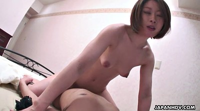 Japanese wife, Japanese love, Asian wife, Amateur hairy