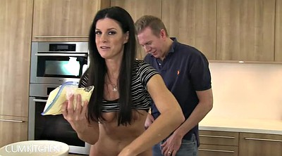 India, India summer, Indian mature