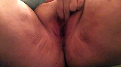 Pussy squirt, Fat pussy