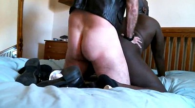 Gay slave, Interracial slave, Interracial dp, Amateur slave