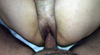 Married, Years, Old creampie, Granny creampie