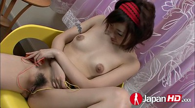 Pee, Japanese orgasm, Hairy pussy, Japanese squirting, Japanese squirt, Japanese pee