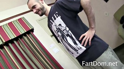 Farting, Asian femdom, Farts, Facesitting, Face fart, Fart face