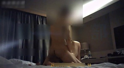Chinese, Chinese girl, Chinese tits, Chinese big, Chinese girls
