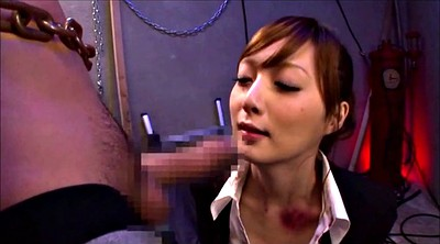 Japanese office, Japanese tied, Office lady, Japanese office lady, Japanese man, Office japanese