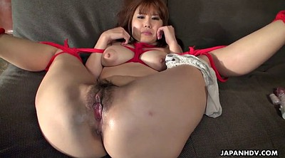 Japanese tits, Japanese toy, Japanese bondage, Amateur bdsm, Tied tits, Japanese big tit