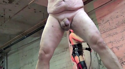 Mistress t, Whipping, Femdom whip