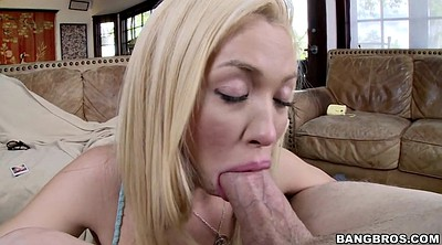 Summer brielle, Big lips
