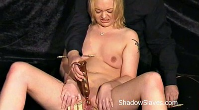 Spanked, Whipping, Submissive, Pussy whipped, Sex and submission