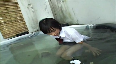Chinese teen, Japanese bath, Japanese softcore, Japanese shower, Chinese shower, Chinese teens