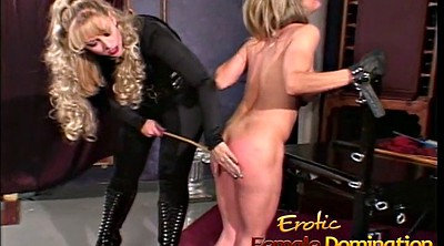 Spanking, Fun, Dungeon