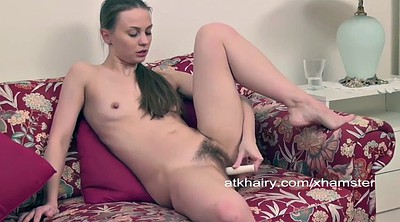 Russian amateur, Russian hairy, Amateur hairy