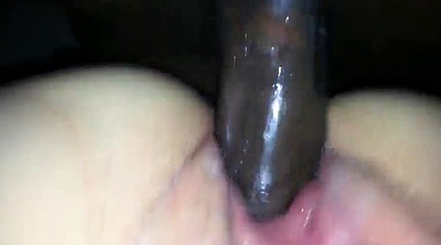 Blacked, Big black cock bbc