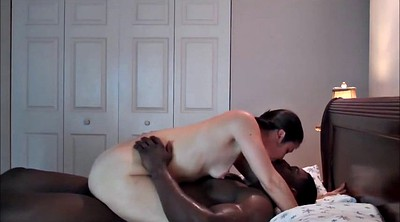 Blacked, Swingers, Hot wife, Black swingers