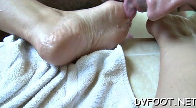 Fetish foot, Pantyhose foot, Pantyhose feet