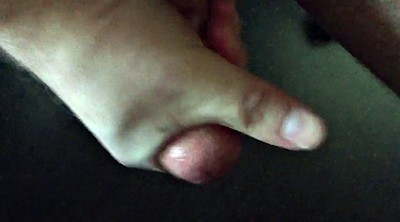 Close up, Small dick