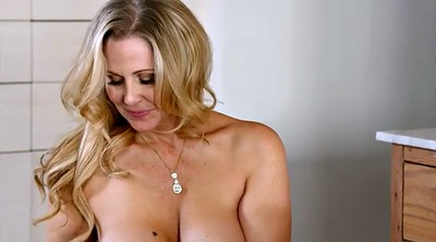 Julia ann, Japanese milf, Julia, Japanese julia, Anne