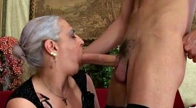Old anal, First anal, Hairy anal mature, Anal grannies