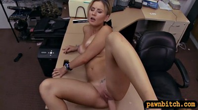 Pawn, Woman ass, Big ass amateur, Big woman