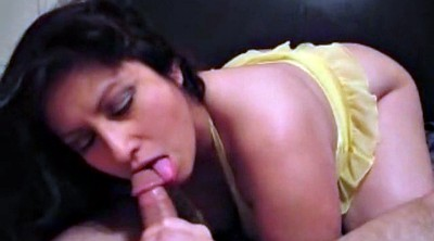 Vintage interracial, Amateur milf, Bbc milf, Vintage milf, Mother sex, Amateur mother