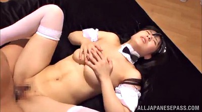 Japanese gangbang, Japanese maid, Gangbang asian