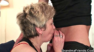 Old couple, Wife gangbang, Mature teacher, Gangbang wife, Old gangbang, Granny gangbang