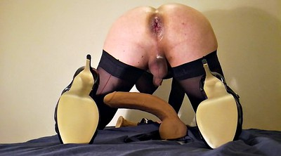 Cock, Gay toy