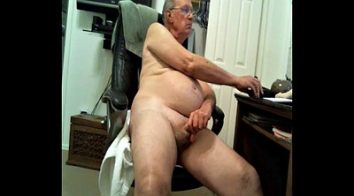 Masturbation, Grandfather