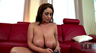 Boobs, Matures with big tits, Boobs mature, Milf boobs, Mature boobs, Bra