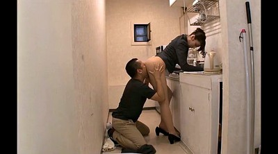 Japanese office, Japanese lady, Japanese licking, Japanese office lady, Office lady, Japanese fetish