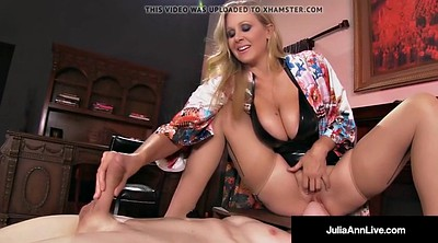 Julia ann, Abuse, Sex slave, Anne, Abused