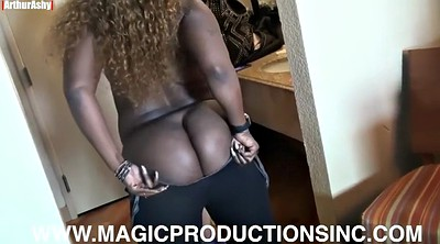 Black asian, Asian milf, Asian bbw