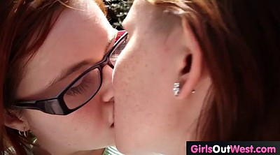 Pussy fuck, Hairy redhead, Licking hairy pussy, Hairy redheads