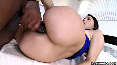 Big ass bbc