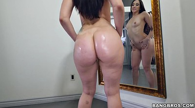 Oil, Mandy muse, Mandy