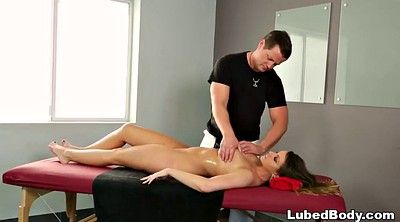 Gay massage, Cheating wife, Wife cheating