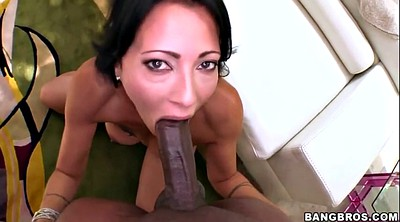 Zoey holloway, Milf squirt