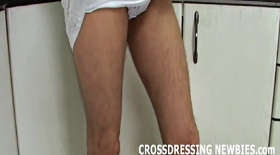 Crossdresser, Crossdressing, Crossdressers