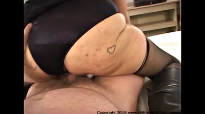 Granny anal, Bbw fuck, Bbw latina, Bbw big ass, Mexican mature, Latina bbw