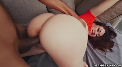 Interracial, Cock, Mandy muse, Muse, Mandy