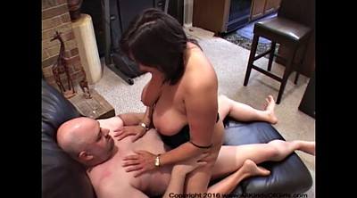 Bbw anal, Big booty anal, Bbw mature anal, Booty anal, Bbw anal mature, Bbw matures anal