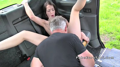 Public cock, Reality show