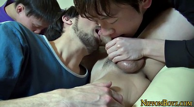 Japanese gay, Japanese hd, Japanese group