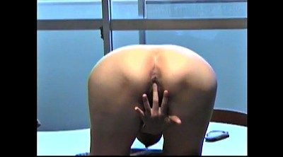 Affair, Cuckolding, Cuckold hubby, Asian wife, Wife cuckold, Wife affair