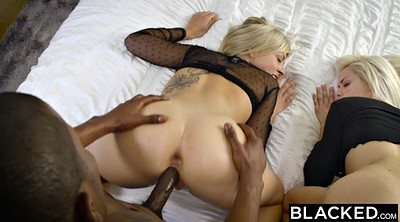Group, Jeans, Zoey monroe, Elsa, Pov sex, Foursome interracial