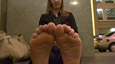 Stinky, Mature foot, Mature feet, Feet fetish