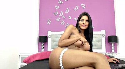 Solo anal, Butt, Shemale solo, Webcam anal, Webcam anal solo, Vanessa