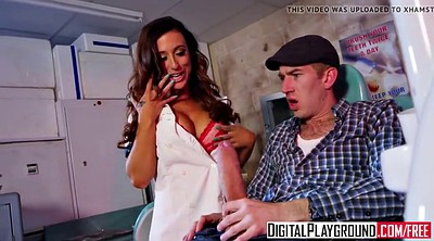 Danny d, Oral creampie, Xxx, Porn video, Danny