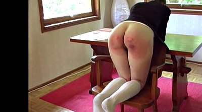 Spanking punishment, Gay spanking, Punish, Gay spank, Teacher spanking, Teacher spank