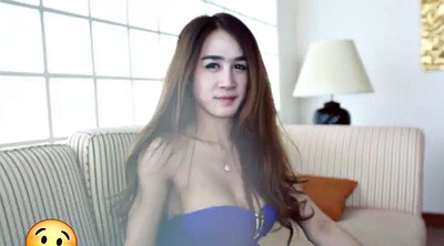 Thai shemale, Asian ass, Thai sex, Asian thai, Asian big ass, Thai blowjob